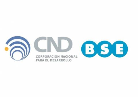 CND - BSE